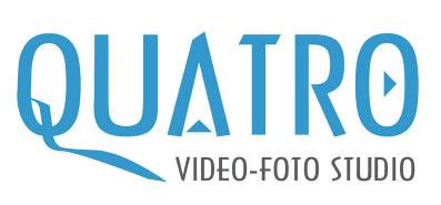 Wideofilmowanie Studio Quatro - filmowanie, kamerowanie full HD Łódź i Warszawa